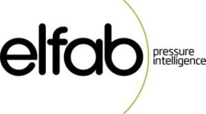 Elfab Web Logo