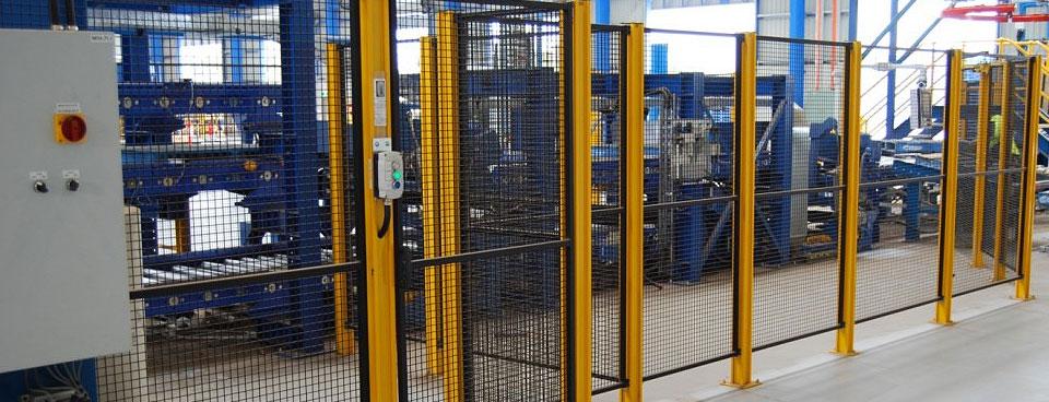 Factory-Fencing-e1367494996684