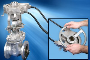 Process Safety Amp Controls Teksal