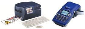 printingsystems