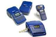 Cable Marking & Laboratory Printers