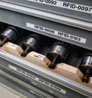 BMP71 Continuous Materials