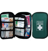 Home/Personal First Aid Kits