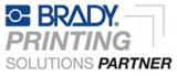 Brady Printing