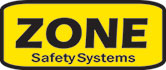 ZONE Safety Systems