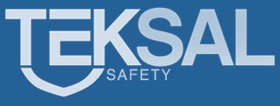Teksal Safety